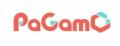PagamO線上學習平臺 pic
